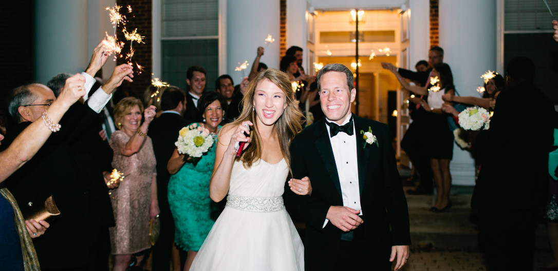 View More: http://sarahbradshaw.pass.us/alan-paige-wedding